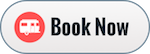 booking-buttons_book-now (1)